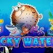 Meet the Craziest Fish with Wacky Waters Slot at Winner Casino