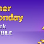 Winner Bingo Offers 10% of Losses Back on Mondays