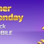 Winner Bingo Offers 10% of Losses Back on Mondays