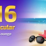 Celebrate Summer 2016 with Winner Bingo Summer Spectacular