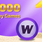 Winner Bingo Launches £1 Million Summer Giveaway